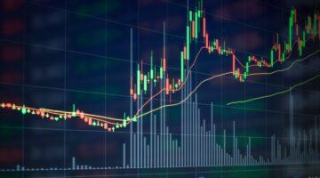 Copy trading e affidabilità, investire con sicurezza in totale legalità.