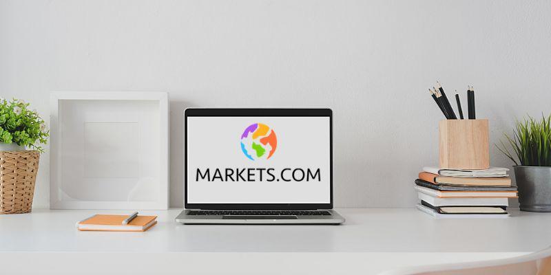 copytradingitalia.com - recensione broker markets
