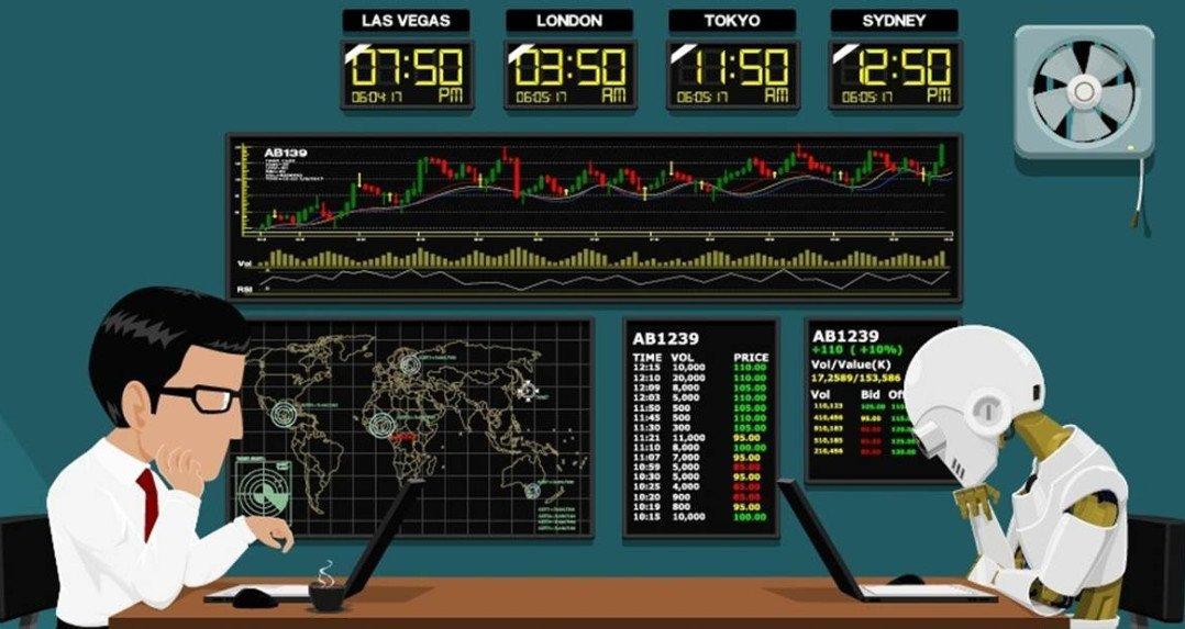 copytradingitalia-trading-algoritmico