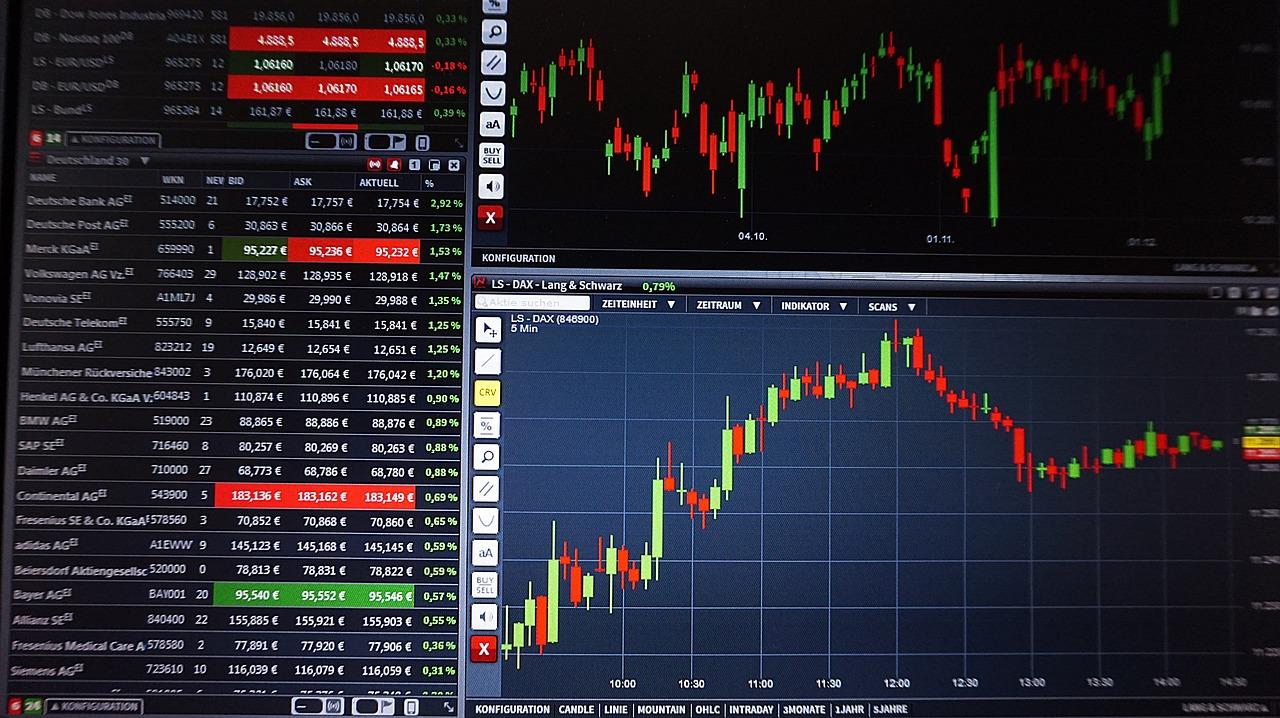 Copy trading e affidabilità, investire con sicurezza in totale legalità