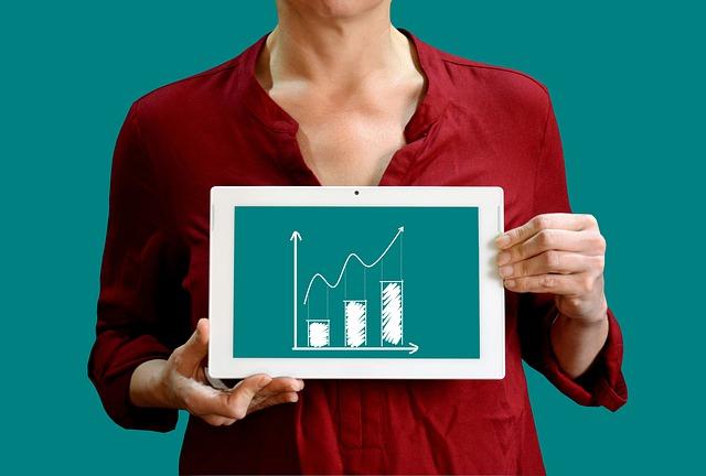 www.copytradingitalia.com - Quali sono i Vantaggi e Benefici del Copy Trading - investimenti