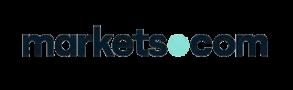 copytradingitalia.com - markets.com - la recensione completa