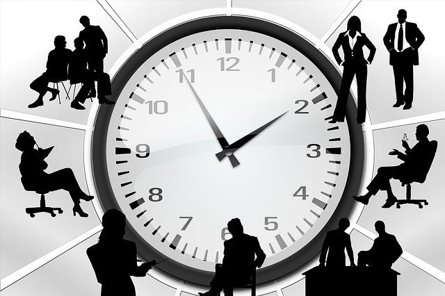 www.copytradingitalia.com - Quali sono i Vantaggi e Benefici del Copy Trading - il risparmio del tempo
