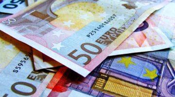 I vantaggi di fare trading con ROinvesting
