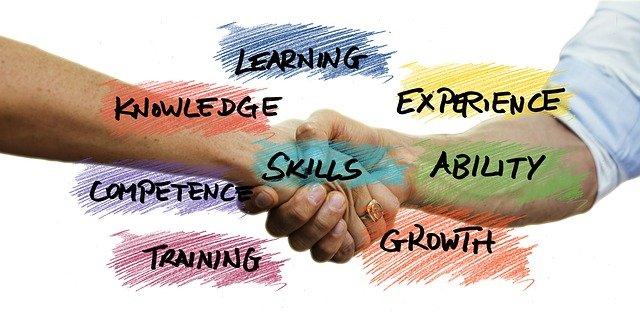 www.copytradingitalia.com - Quali sono i Vantaggi e Benefici del Copy Trading - marketing