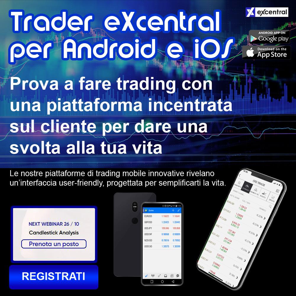 copytradingitalia.com-excentral-piattaforma