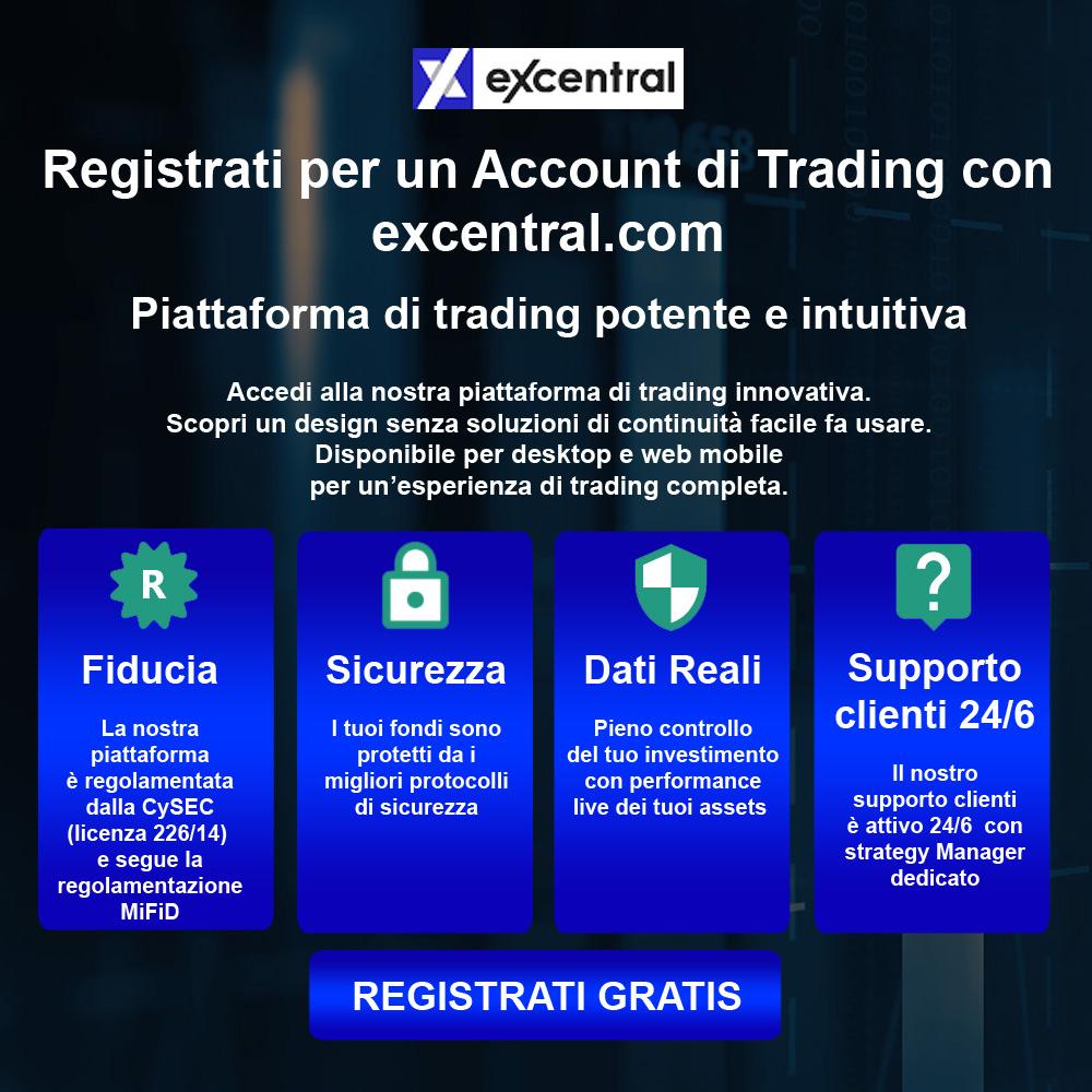 copytradingitalia-excentral-trading-registrazione
