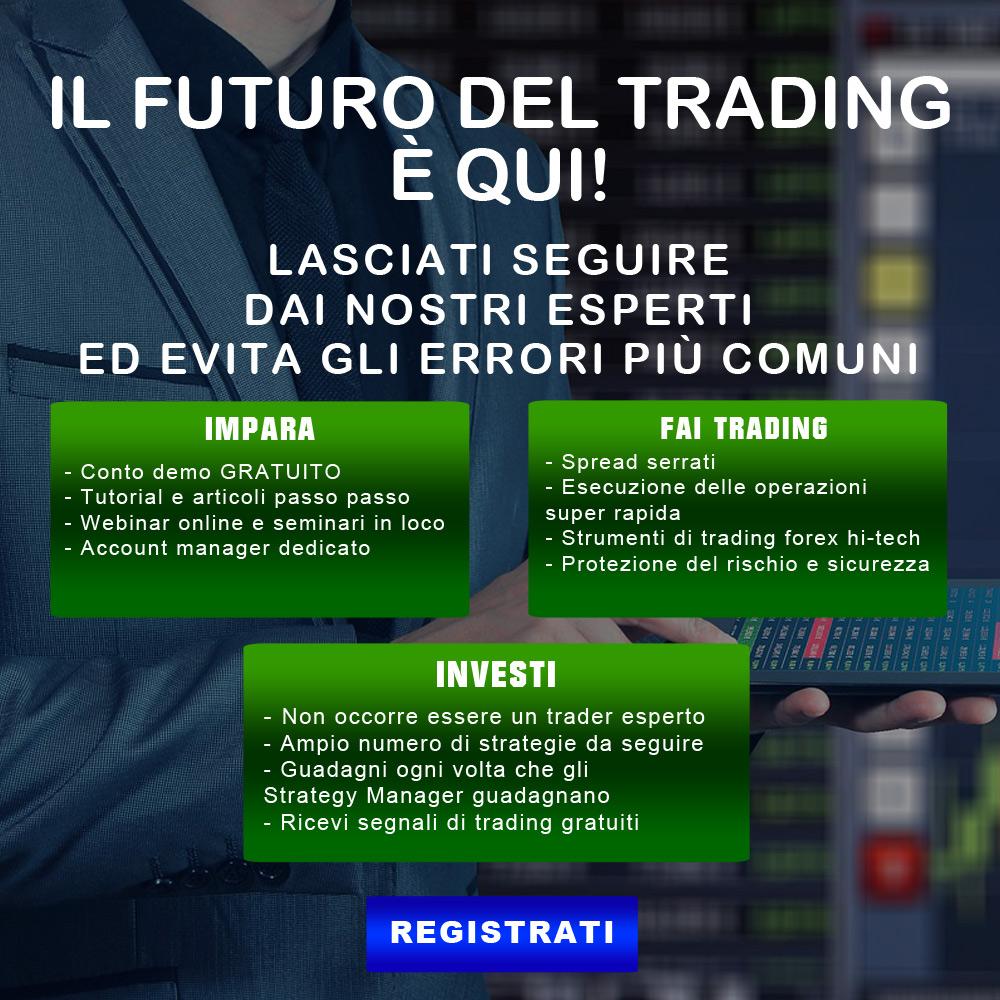 copytradingitalia.com-excentral-trading