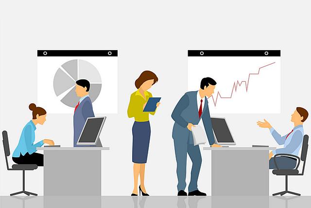 www.copytradingitalia.com - Quali sono i Vantaggi e Benefici del Copy Trading - investire senza avere conoscenza dei mercati