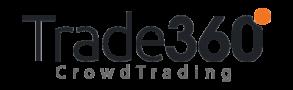 copytradingitalia.com - trade360-piattaforma-di-trading
