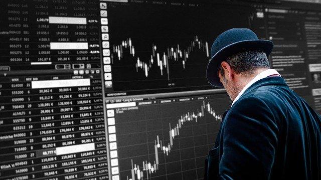 www.copytradingitalia.com - Quali sono i Vantaggi e Benefici del Copy Trading - imparare dai traders migliori