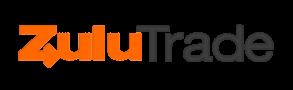 copytradingitalia.com-piattaforma-zulutrade