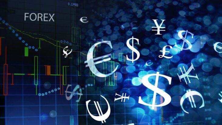 Forex Trading: cos'è e come sfruttarlo