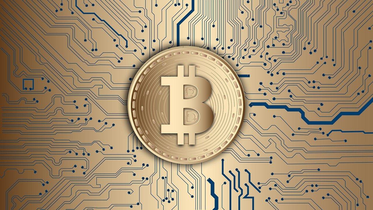 Criptovalute. Cosa sono e come funzionano le monete digitali?