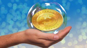 Come conservare Bitcoin e criptovalute in sicurezza