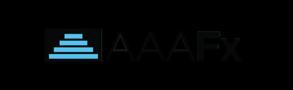copytradingitalia.com - AAAFx-piattaforma-di-trading