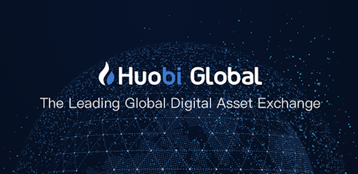 copytradingitalia-blockchain-exchange-huobi