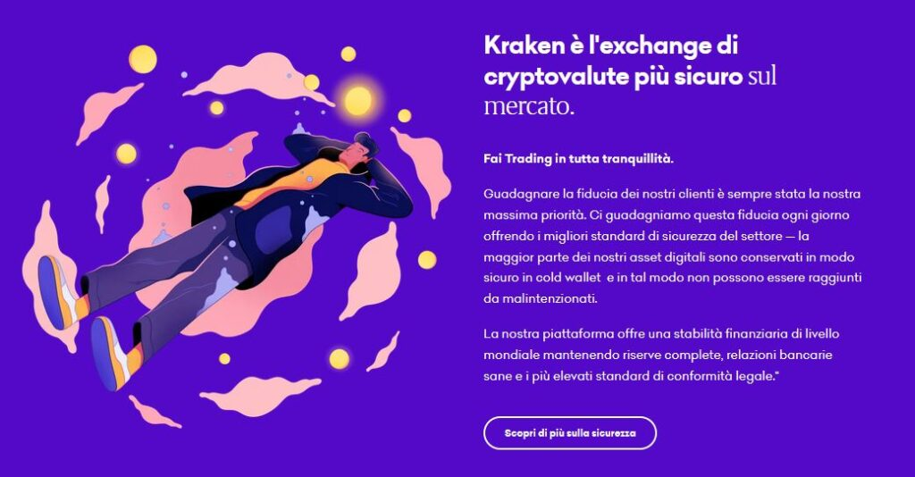 copytradingitalia-blockchain-exchange-kraken