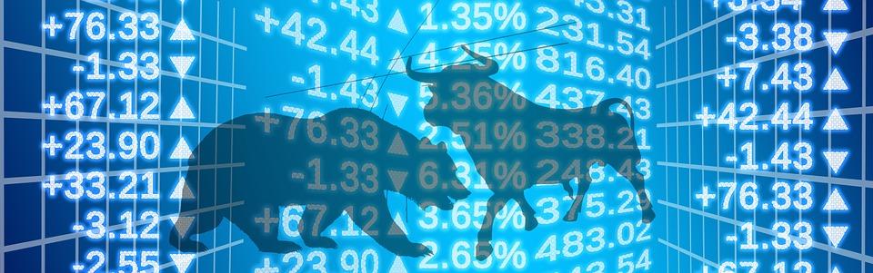 copytradingitalia.com-Forex Trading-cos'è-e-come-sfruttarlo