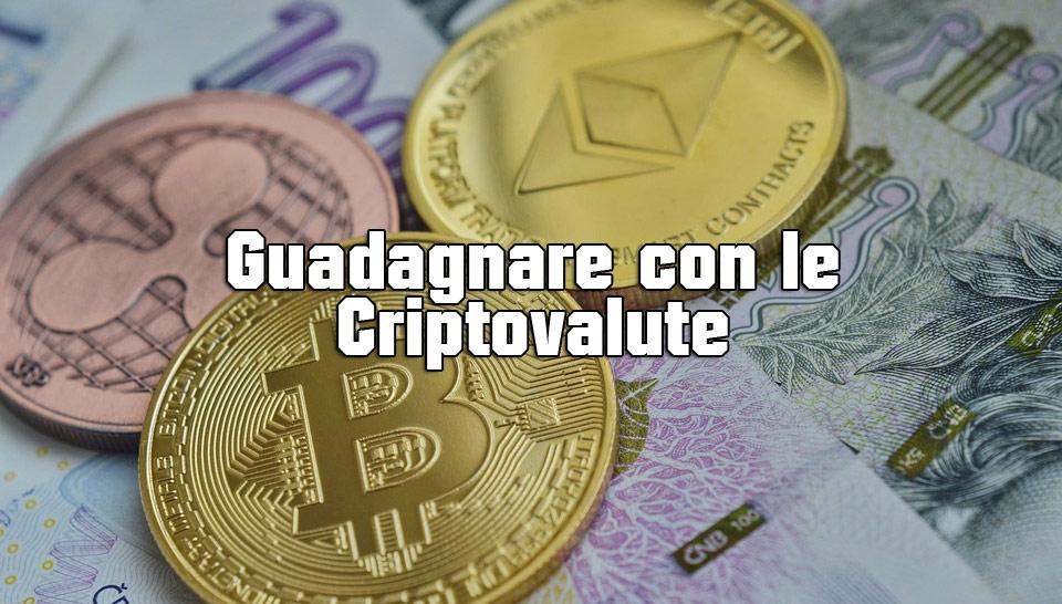 www.copytradingitalia.com-Guadagnare con le Criptovalute