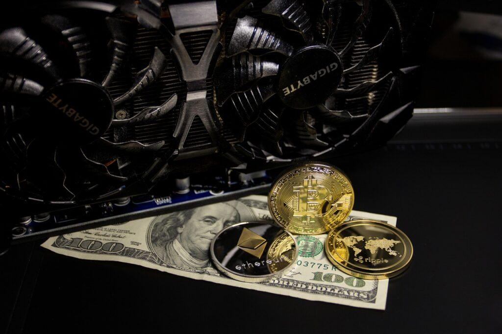 copytradingitalia.com-come conservare Bitcoin e criptovalute in sicurezza.