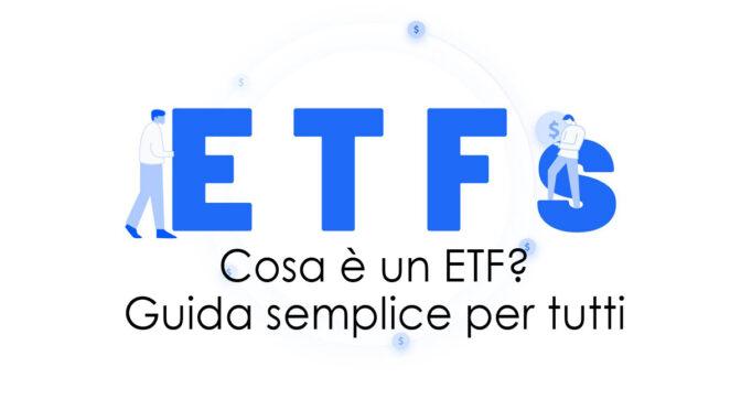 www.copytradingitalia.com - Cosa è un ETF? Guida semplice per tutti