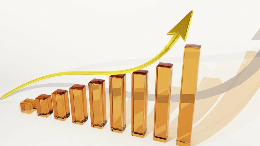 www.copytradingitalia.com - dividendi grafico semplice