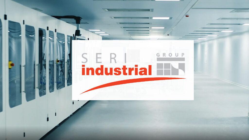www.copytradingitalia.com - migliore azienda ITALIANA dove investire? Seri Industrial