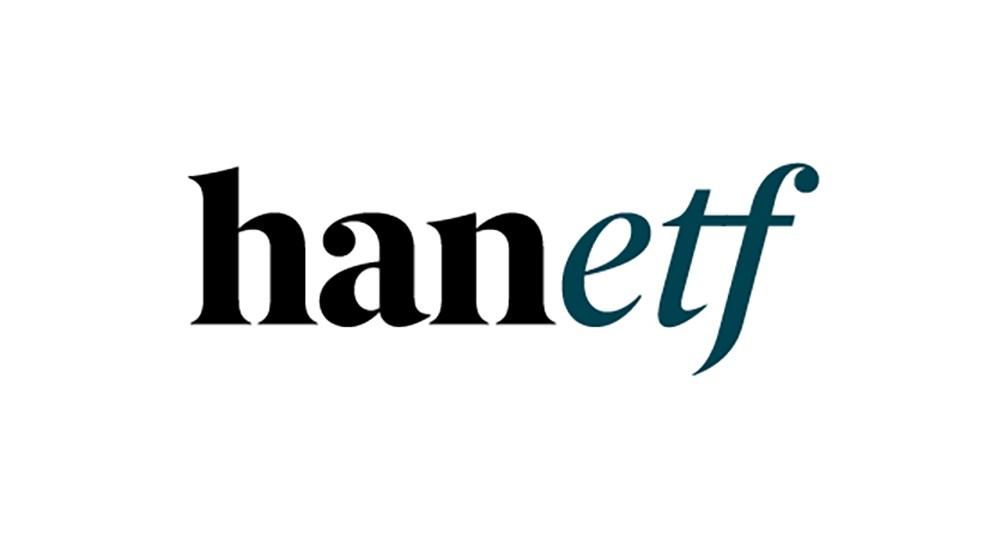 www.copytradingitalia.com - migliore etf di aprile - hanetf