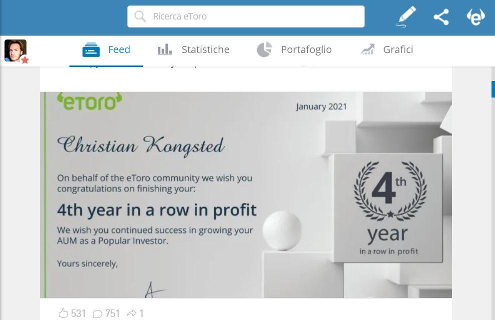 copytradingitalia-etoro-trader-famoso
